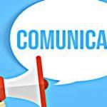 COMUNICADO A TODA LA FAMILIA ENCINIANA POR SU 62 ANIVERSARIO