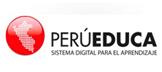 peru_educa