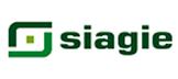 SIAGIE
